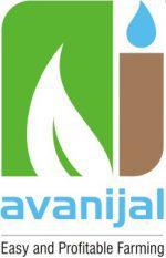 Avanijal Irrigation Automation